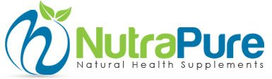 Nutra Pure - Natural Health Supplements